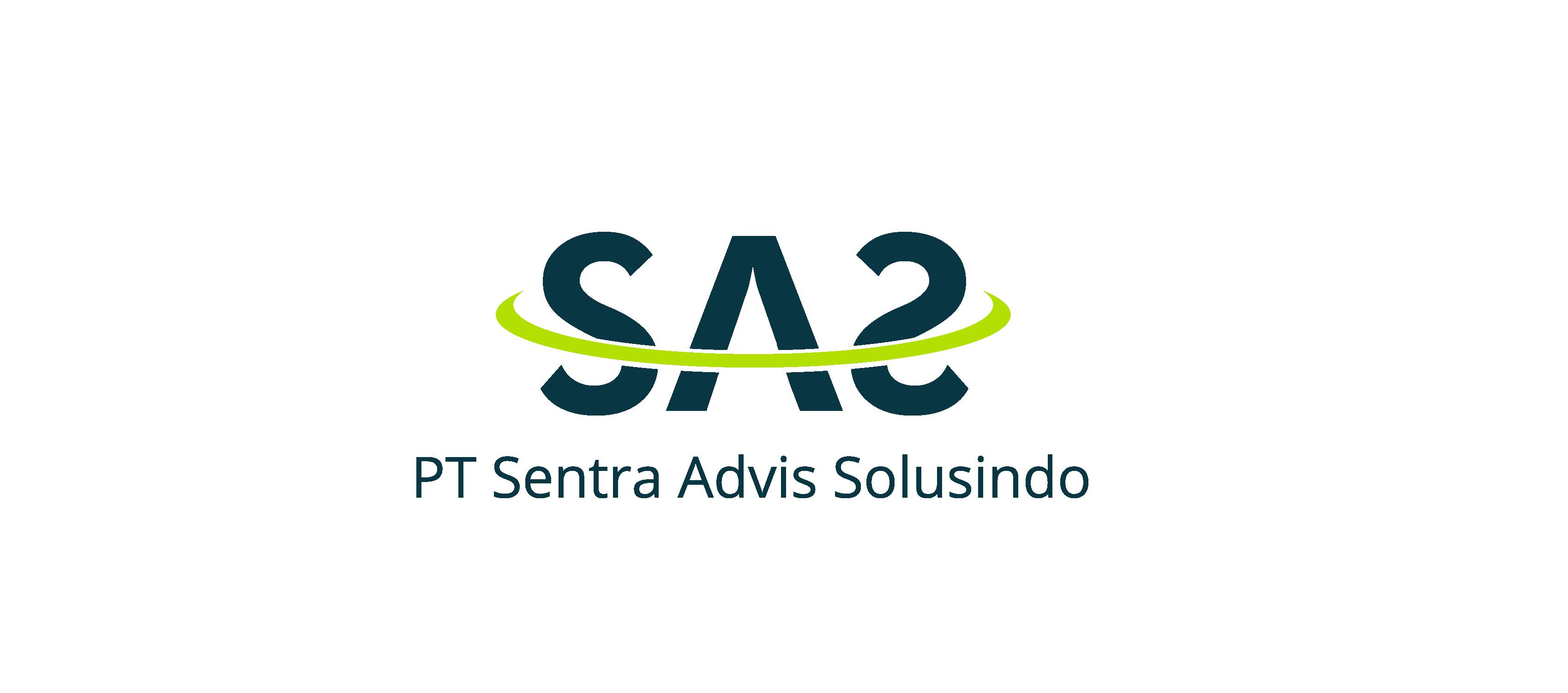 PT Sentra Advis Solusindo